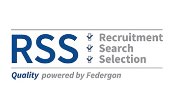 [Translate to Français:] Recruitment, Search & Selection